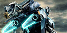 E3 2015 Countdown - Xenoblade Chronicles X