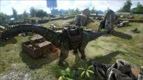 ARK: Survival Evolved - Screenshots - Bild 15