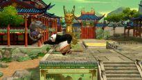 Kung Fu Panda: Showdown of Legendary Legends - Screenshots - Bild 4