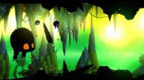 Badland: Game of the Year Edition - Screenshots - Bild 5
