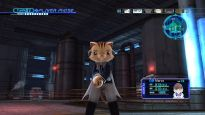 Lost Dimension - Launch-DLC - Screenshots - Bild 9