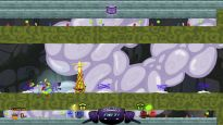 Schrödinger's Cat and the Raiders of the Lost Quark - Screenshots - Bild 12