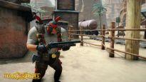 Lethal Tactics - Screenshots - Bild 3