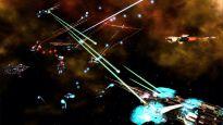 Galactic Civilizations III - Screenshots - Bild 7
