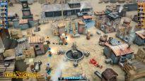 Lethal Tactics - Screenshots - Bild 12