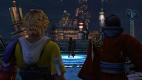 Final Fantasy X/X-2 HD Remaster - Screenshots - Bild 9