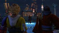 Final Fantasy X/X-2 HD Remaster - Screenshots - Bild 9
