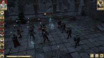 Legends of Eisenwald - Screenshots - Bild 6
