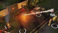 Wasteland 2 Game of the Year Edition - Screenshots - Bild 4