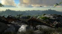 ARK: Survival Evolved - Screenshots - Bild 13
