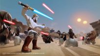 Disney Infinity 3.0 Playset: Star Wars: Rise Against the Empire - Screenshots - Bild 9