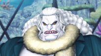 One Piece: Pirate Warriors 3 - Screenshots - Bild 16