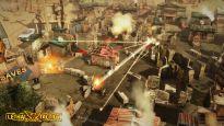 Lethal Tactics - Screenshots - Bild 23