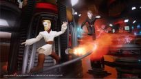 Disney Infinity 3.0 Playset: Star Wars: Rise Against the Empire - Screenshots - Bild 2