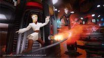 Disney Infinity 3.0 Playset: Star Wars: Twilight of the Republic - Screenshots - Bild 2