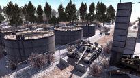 Call to Arms - Screenshots - Bild 3