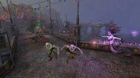 The Incredible Adventures of Van Helsing III - Screenshots - Bild 7