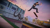 Tony Hawk's Pro Skater 5 - Screenshots - Bild 1