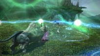 Final Fantasy XIV: Heavensward - Screenshots - Bild 9