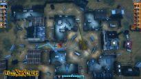 Lethal Tactics - Screenshots - Bild 16