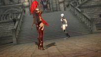 Deception IV: The Nightmare Princess - Screenshots - Bild 2