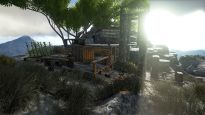 ARK: Survival Evolved - Screenshots - Bild 9