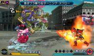 Project X Zone 2 - Screenshots - Bild 20