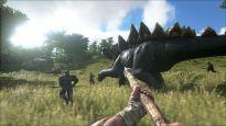 ARK: Survival Evolved - Screenshots - Bild 18