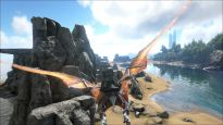 ARK: Survival Evolved - Screenshots - Bild 27