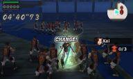 Samurai Warriors Chronicles 3 - Screenshots - Bild 5