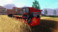 Farm-Experte 2016 - Screenshots - Bild 1