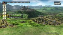 Nobunaga's Ambition: Sphere of Influence - Screenshots - Bild 5