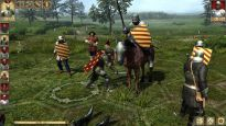 Legends of Eisenwald - Screenshots - Bild 3