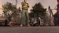Goat Simulator - DLC: GoatZ - Screenshots - Bild 5