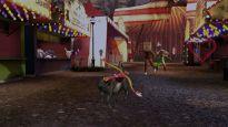 Goat Simulator - DLC: GoatZ - Screenshots - Bild 2