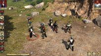 Legends of Eisenwald - Screenshots - Bild 5