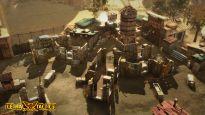 Lethal Tactics - Screenshots - Bild 24