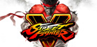 E3 2015 Countdown - Street Fighter V