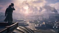 Assassin's Creed: Syndicate - Screenshots - Bild 12