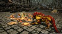 Final Fantasy XIV: Heavensward - Screenshots - Bild 2