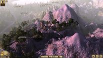 Legends of Eisenwald - Screenshots - Bild 11