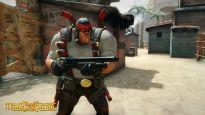 Lethal Tactics - Screenshots - Bild 4