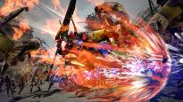 Samurai Warriors 4-II - Screenshots - Bild 3