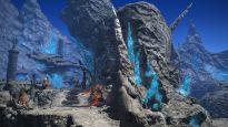 Final Fantasy XIV: Heavensward - Screenshots - Bild 26