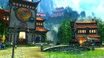 Blade & Soul - Screenshots - Bild 3