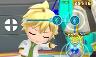 Hatsune Miku: Project Mirai DX - Screenshots - Bild 14