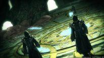 Final Fantasy XIV: Heavensward - Screenshots - Bild 45