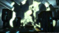Final Fantasy XIV: Heavensward - Screenshots - Bild 31