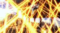 Saint Seiya: Soldiers' Soul - Screenshots - Bild 3
