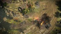 Blitzkrieg 3 - Screenshots - Bild 6